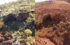 A 46,000-Year-Old Aboriginal Site Was Just Deliberately Destroyed in Australia