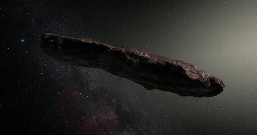 Alien civilizations may have explored the galaxy and visited Earth already, a new study says